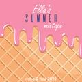 Ella's Summer mixtape 2020