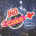 PHIL-D presents SPACE CAKE live at Bluedot Festival's Deep Space Disco Fri 19th July 2019 9-11pm