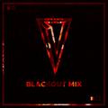 BLACKOUT MIX 2020