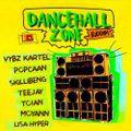 DjEazyA - Dancehall Zone Riddim Mix (Prod by TJ Records)(Promo Only).mp3