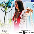 Eivissa Beach Cafe - Vol 20 - Compiled & mixed by John Allen