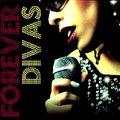 PABLO RAMIREZ - DIVAS 2 OF THE BEST SINGLES