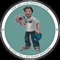 45 Live Radio Show pt. 10 with guest DJ DOM SERVINI