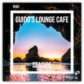 Guido's Lounge Cafe Broadcast 0503 Seaside (20211022)