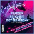 Joey Breakdown - Live on Twitch (June 27th 2021)