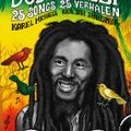 """Bob Marley In Dub: From Scratch to 12"""""""