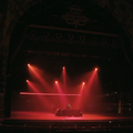 London Unlocked: SHERELLE B2B Tim Reaper at the London Coliseum