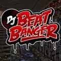 The Banging Mixshow - Reggaeton - DJ BEAT BANGER (Peak Hour) (Quick Mix) (DIRTY)