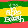 Afrobash Rundown 4