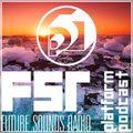 2hrs of Drum & Bass - Platform Project #80 - April 2021 - Dj Pi feat. Sub Provider guest mix