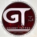 Geanny Tattoo - Music Mixed by Jay Ko 2018.mp3