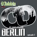 Es War Einmal... BERLIN episode 3. Live at Clubbin Radio
