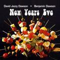 31.12.20 New Years Eve - David Jazzy Dawson & Benjamin Dawson