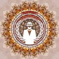 Anonymous Trance (16.07.2020)