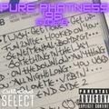 PURE PHATNESS '96 [SIDE B]