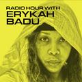 Radio Hour with Erykah Badu