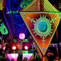 Time4beatz - Psychedelic Core part2