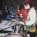 Daft Punk Live @ Even Furthr (26/05/1996)