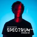 Joris Voorn Presents: Spectrum Radio 184