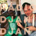 RÁDIO DJAN DJAN - Popular Music from Guinea Bissau 1978 - 2020