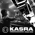 Kasra // 0520 Mix