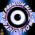 The Premium Blend Radio Show with Stuart Clack-Lewis - All About The Music TV Interview and Brits &