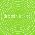 Fresh Taste #81