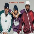 The D-Block Xperience - Chapter 4: 3 Kings