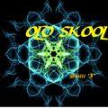 Old Skool Goa (1995-97)