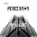 The Image Effect EP. 8 feat. Perez Bros (Chicago)