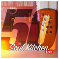 The Soul Kitchen 50 / 23.05.21 // NEW R&B + Soul // Mac Ayres, Roe, Sinead Harnett, Children of Zeus