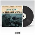 Killers & Chillers Vol. 20 (JUKE JOINT: DJ.PELT & MR.WOODS)