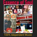 Dj Bully B -The Essence of Soul - From me 2u - 8/5/2020 djbullyb1@hotmail.co.uk