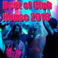 Best of Club House 2018