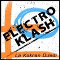 Electro Klash (2009)