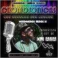 SET DJ AMA EN CROMOSÓNICAS 25SEP20