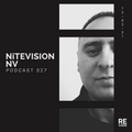 RE:CODE PODCAST 027 | Nitevision NV