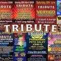 Mike Stewart Tribute set