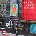 Underground Mixtape - Vol III - Postcard From Paradise