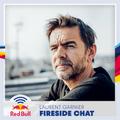 Fireside Chat - Laurent Garnier