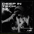 D_Table - Deep in Tech #3