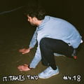 it.takes.two #4.18: global drums