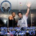 Scientific Sound Asia Radio Podcast 407 Gerards' 'The Hit List' 35 With Jose Norat and Jim Bradley.