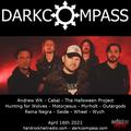 DarkCompass 1012