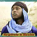 Négritude # 3 by Déni Shain ( Radio show on Groove United )