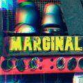 Sonido Marginal (((Global Bass))) BY Caballo