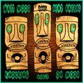 Beat Baerbl Meets Matt Wood Pt.2 - Soul Is Going Down
