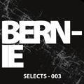 Bernie - Selects 003