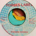 Yabby U In Dub - Mystical & Spiritual Dubwise Selection - Strickly 45 and Dubplate