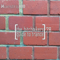The hitchhikers guide to trance Vol. 28